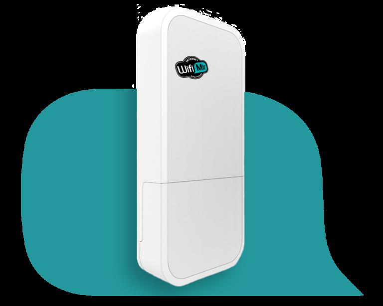 router-pre-5g